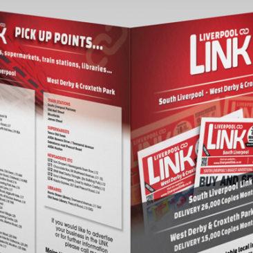 </br></br>Liverpool Link</br>Media Pack